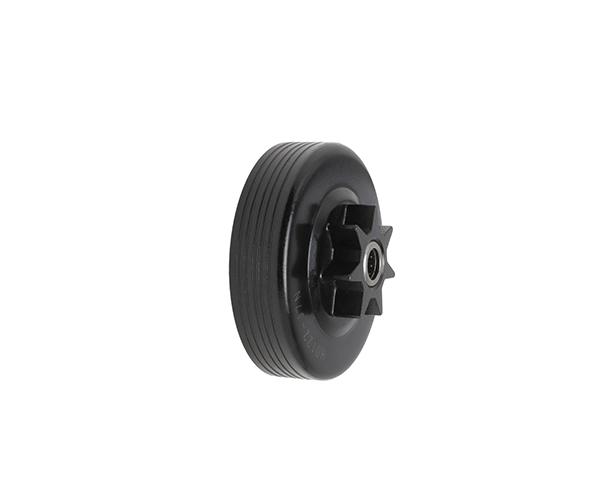 sprocket wheel manufacturer,Chainsaw Accessories,Sprocket
