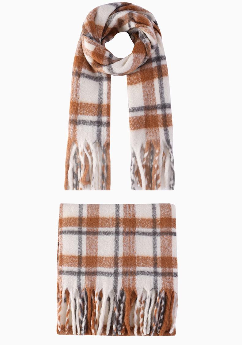 cashmere scarf sale Factory