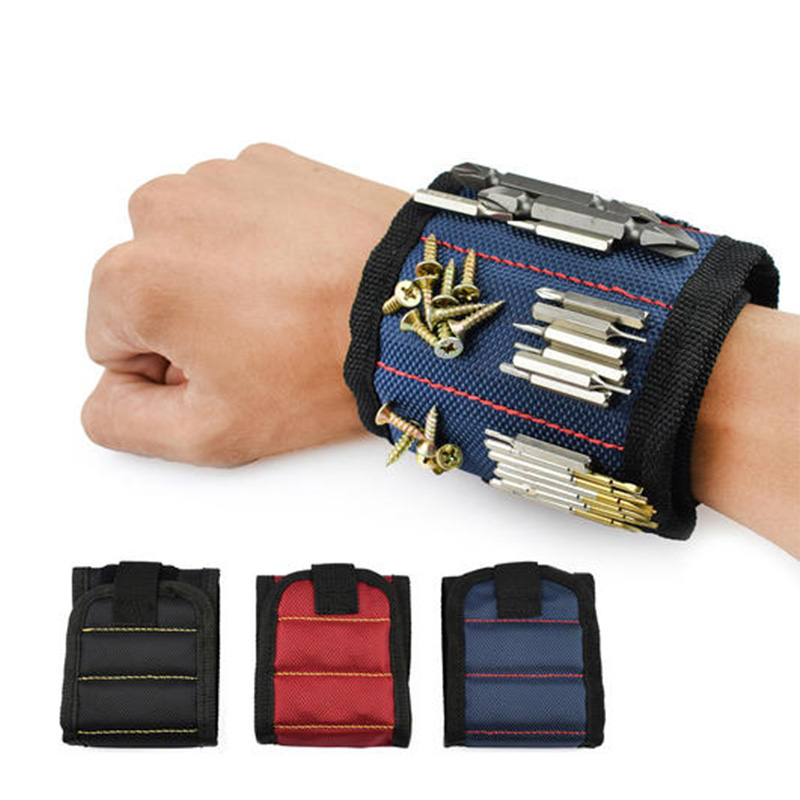 High strong Magnetic Wristband