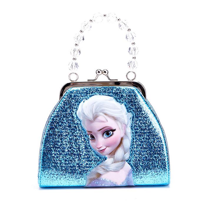 Princess Handbag for Girls Gift