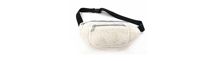 women belt bag