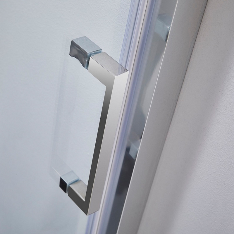 home shower doors manufacturers