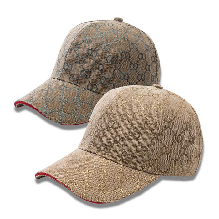 Snapback adjustable Casual Caps