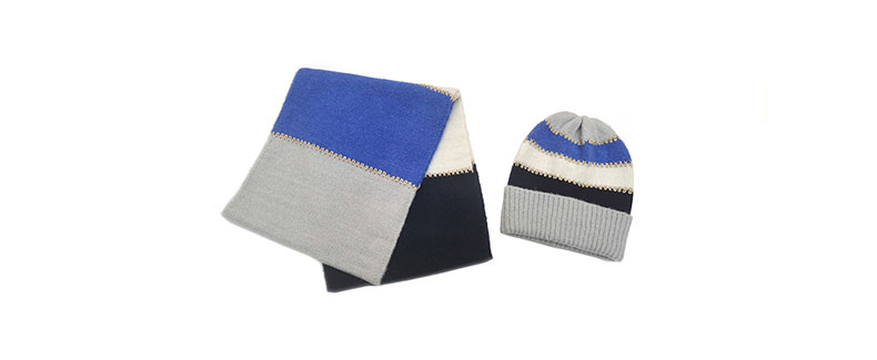 scarf and hat sets ladies