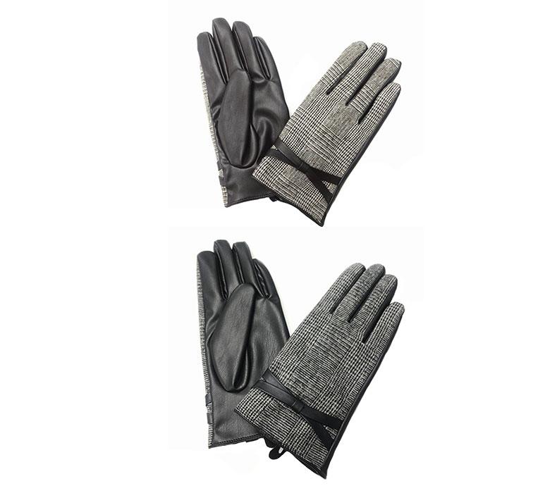 driving leather gloves,driving leather gloves Manufacturers