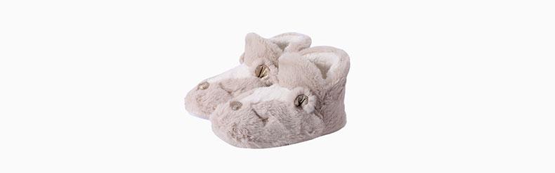 winter boots,winter boots manufacturer