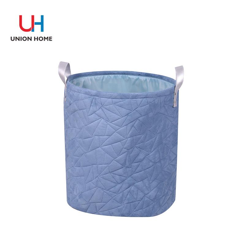 Laundry room organization items