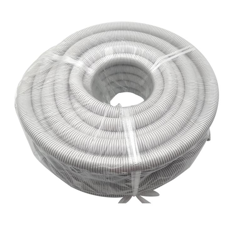 Australia Corrugated Pipe Conduit