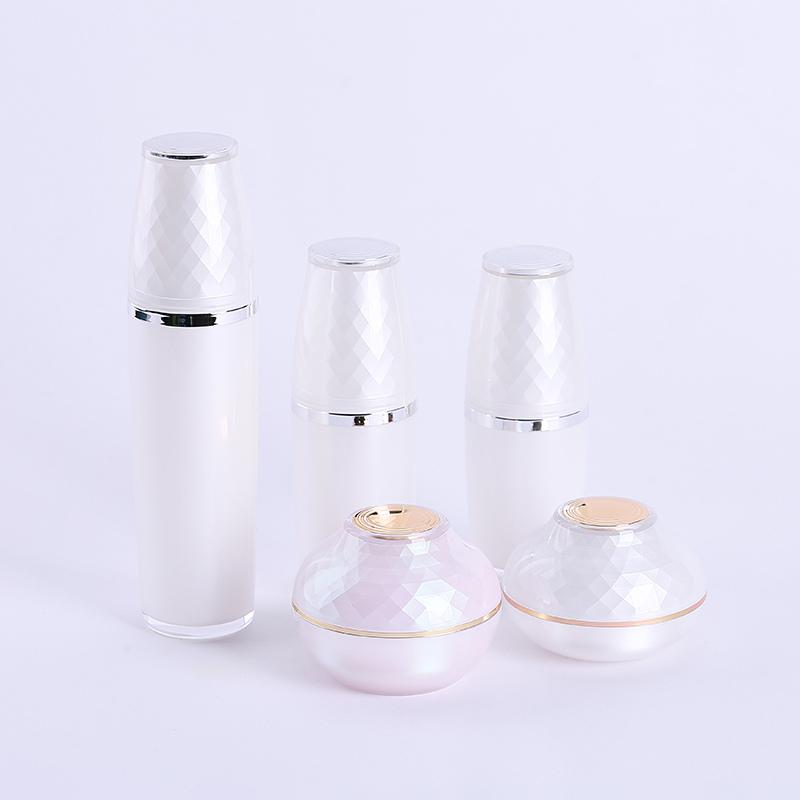 cosmetic Plastic bottle,cosmetic Plastic bottle Manufacturers