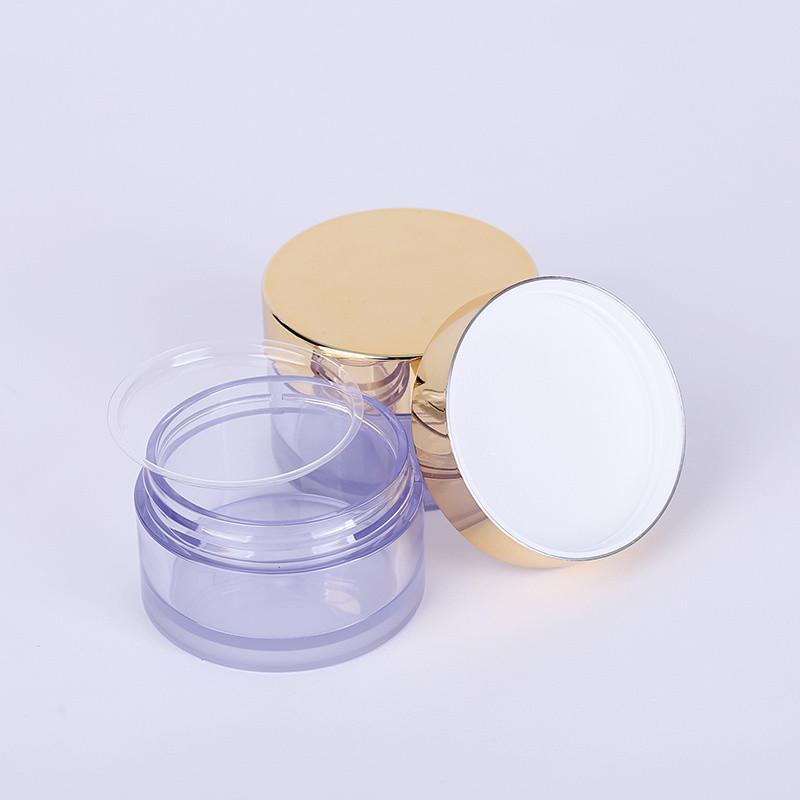 Cosmetic jars near me