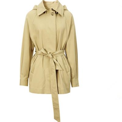 Men's Windbreaker Jacket