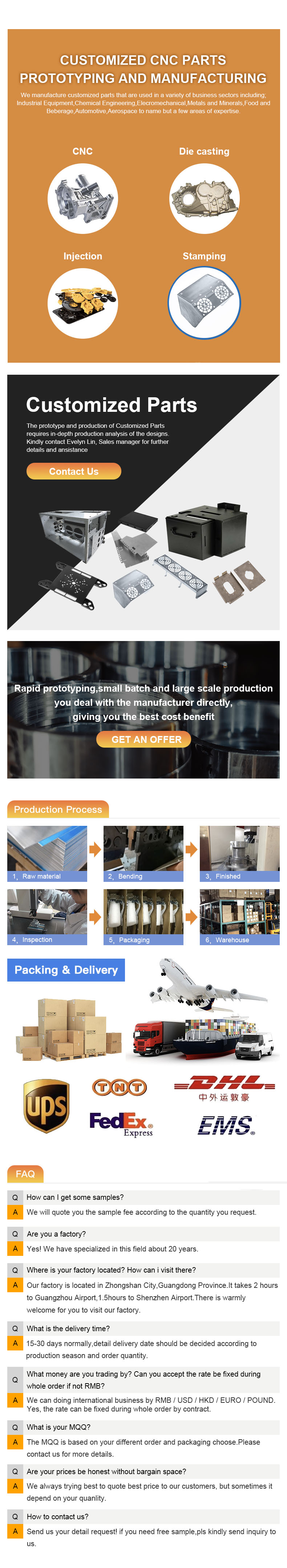 carbon steel stamping parts,CNC MACHINING PARTS,PRECISION CNC MACHINING PARTS,CNC ALUMINUM PARTS,Machined Products,CNC Machined Products,BoYang Hardware Products