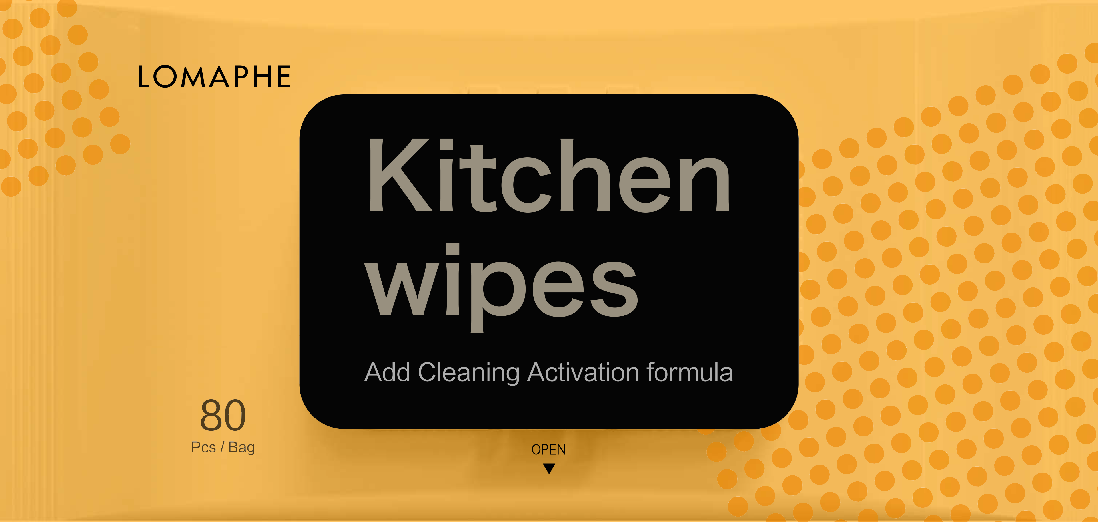 disinfecting wipes manufacturers,disinfecting wipes