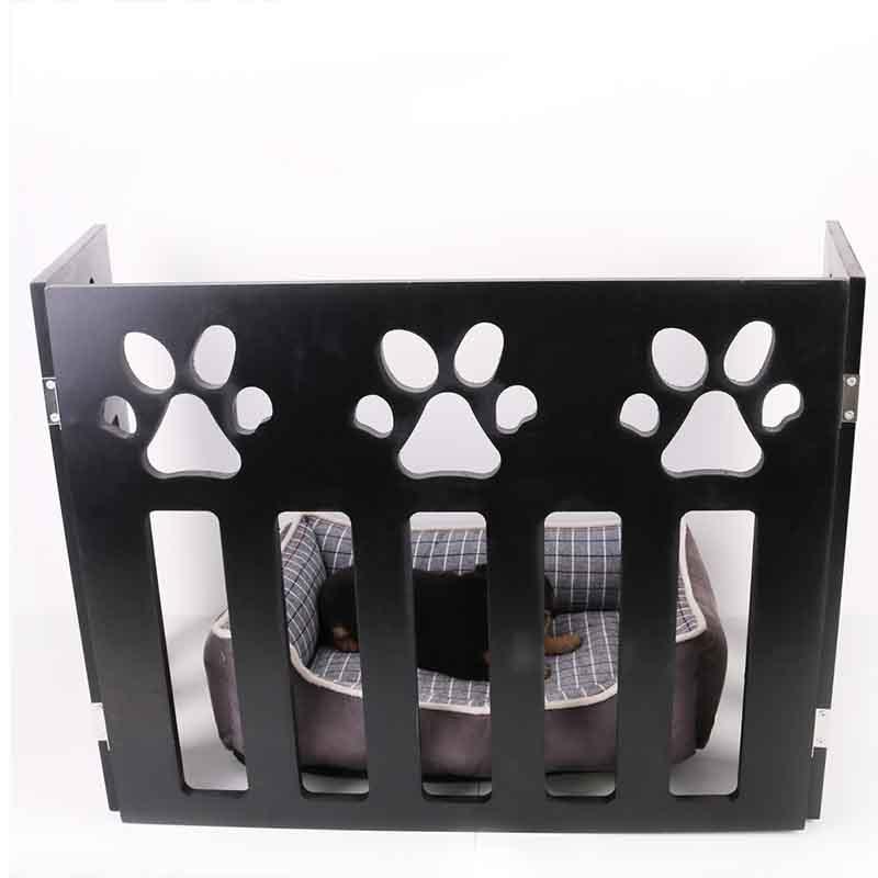 pet Dog gate Manufacturer