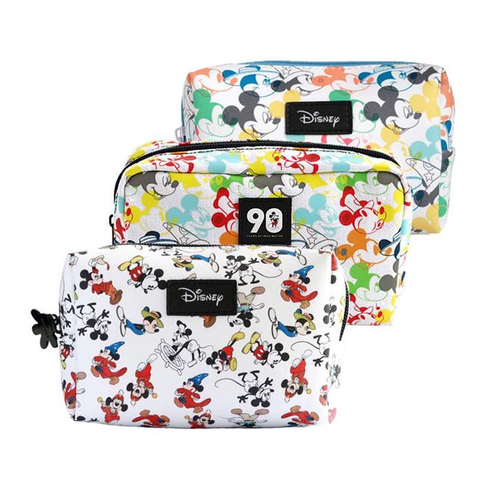 Girl Multi-function Bag