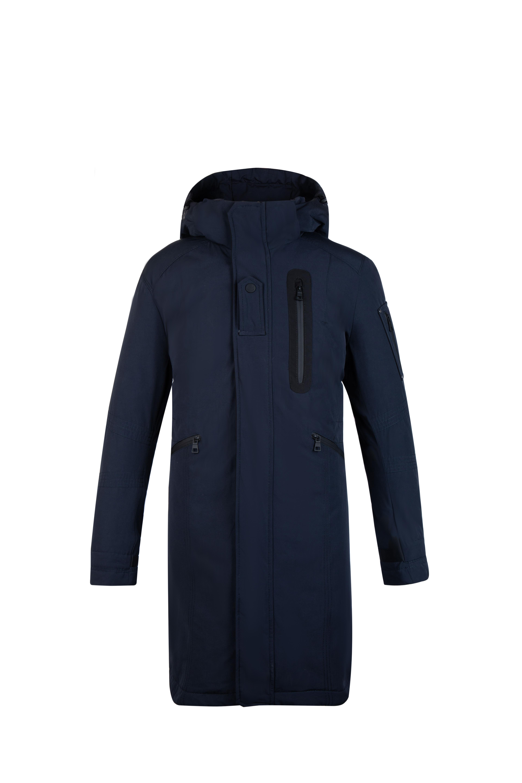 down jacket womens