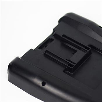 Hot selling custom plastic injection moulding support frame