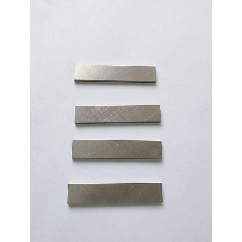 alnico v rod magnets
