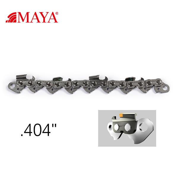 carbide chain