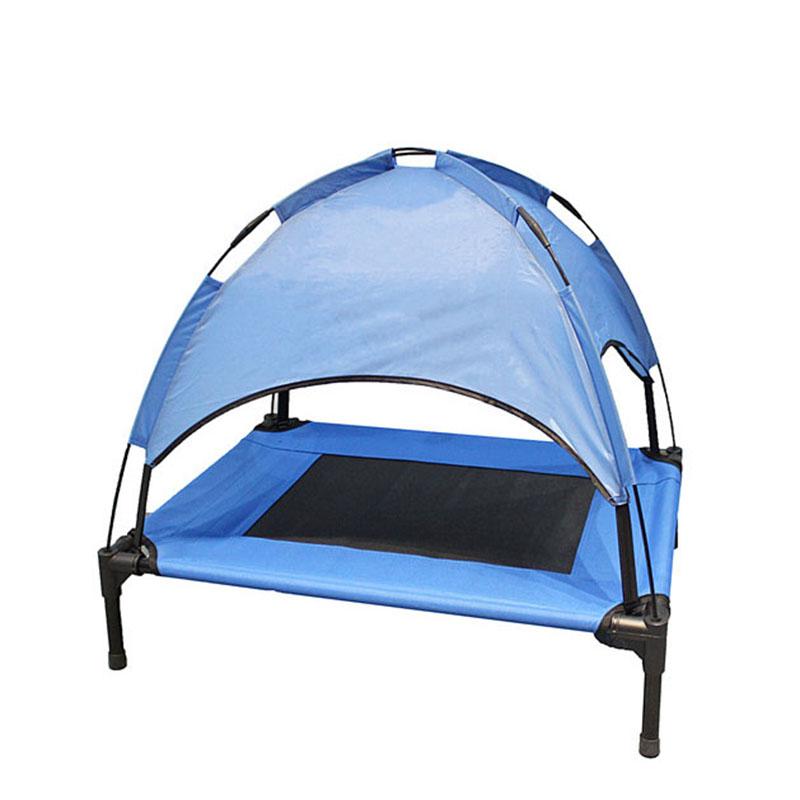 Dog tent pet product