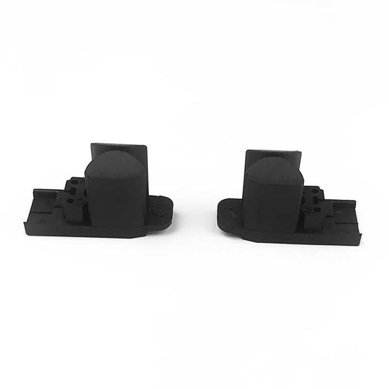OEM ABS Plastic injection auto accessories made in China