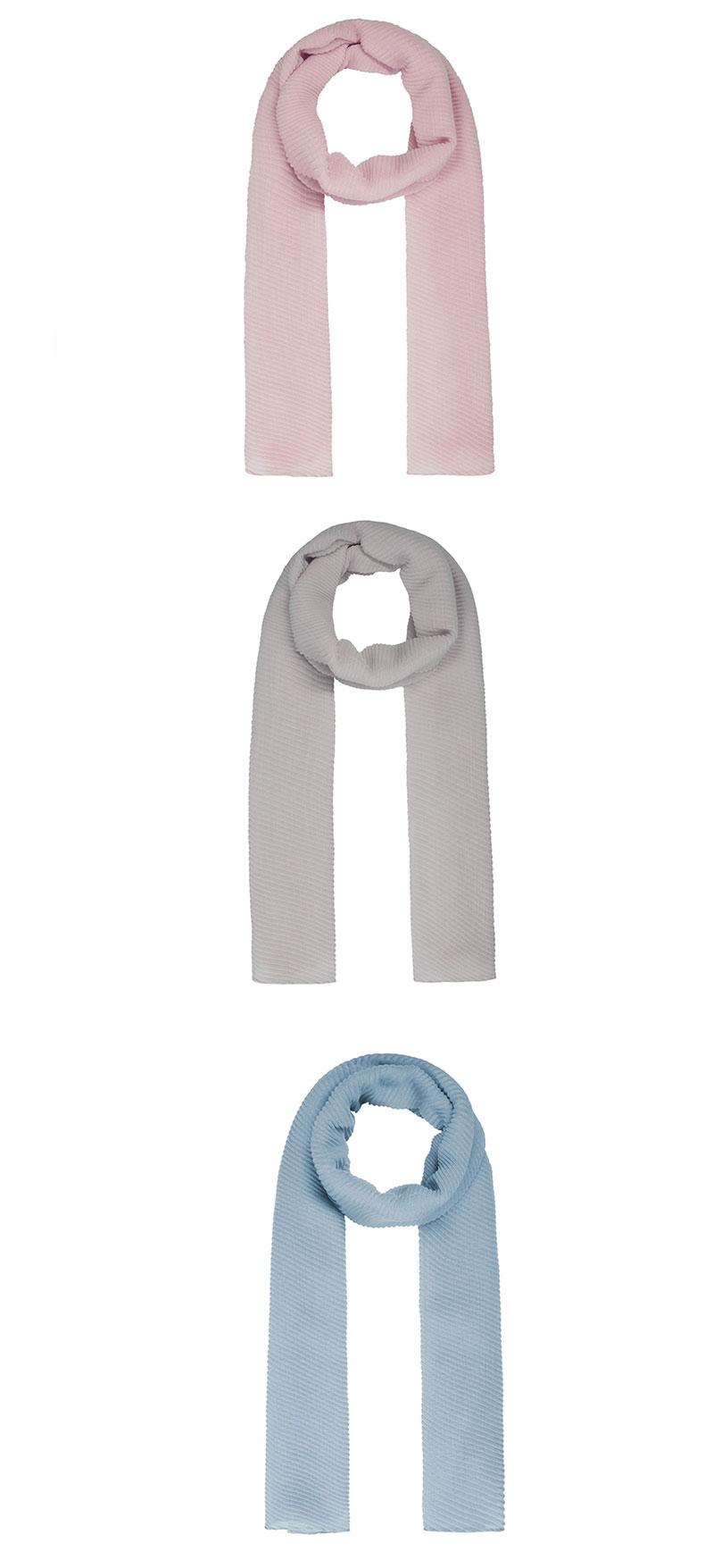 plaid cotton scarf wholesale