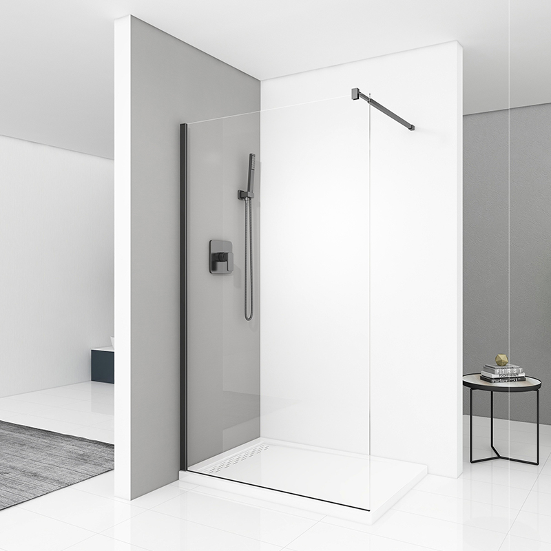 Shower Cabin manufacturers, suppliers, factory - wholesale Shower Room