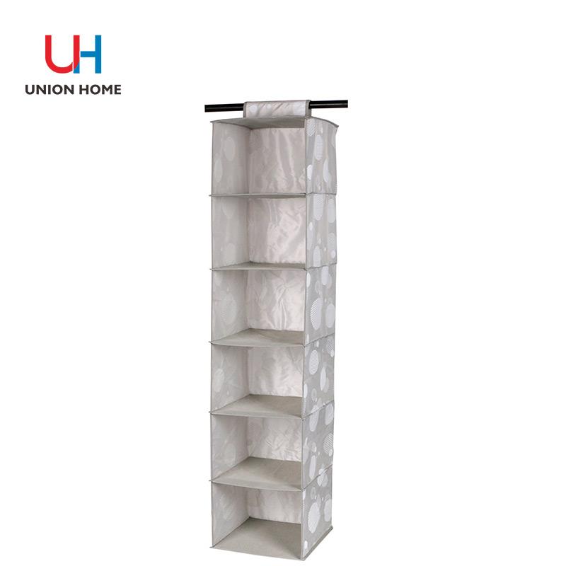Storage organizer drawers plastic