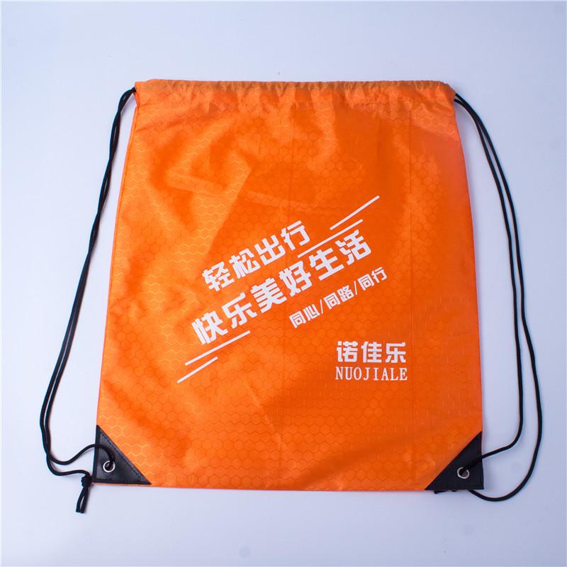 drawstring bag small Suppliers