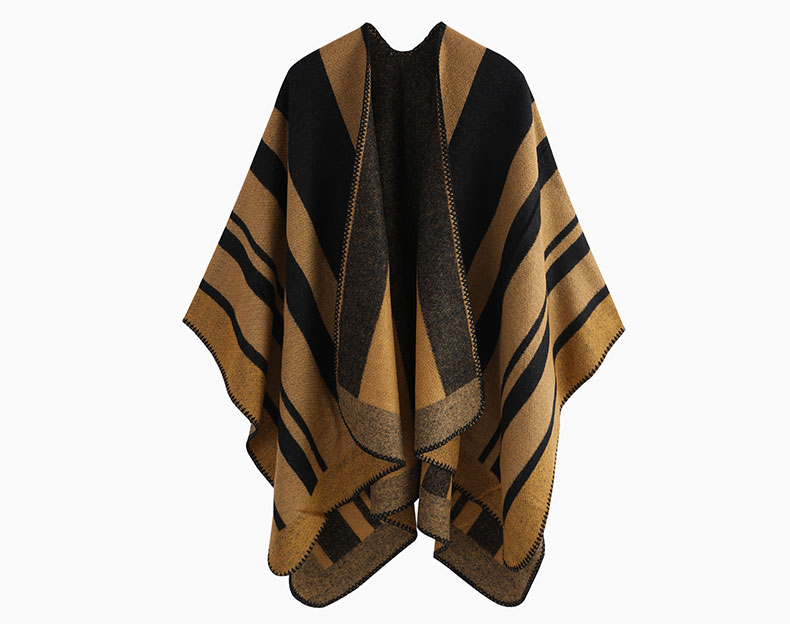 100% silk scarf factory