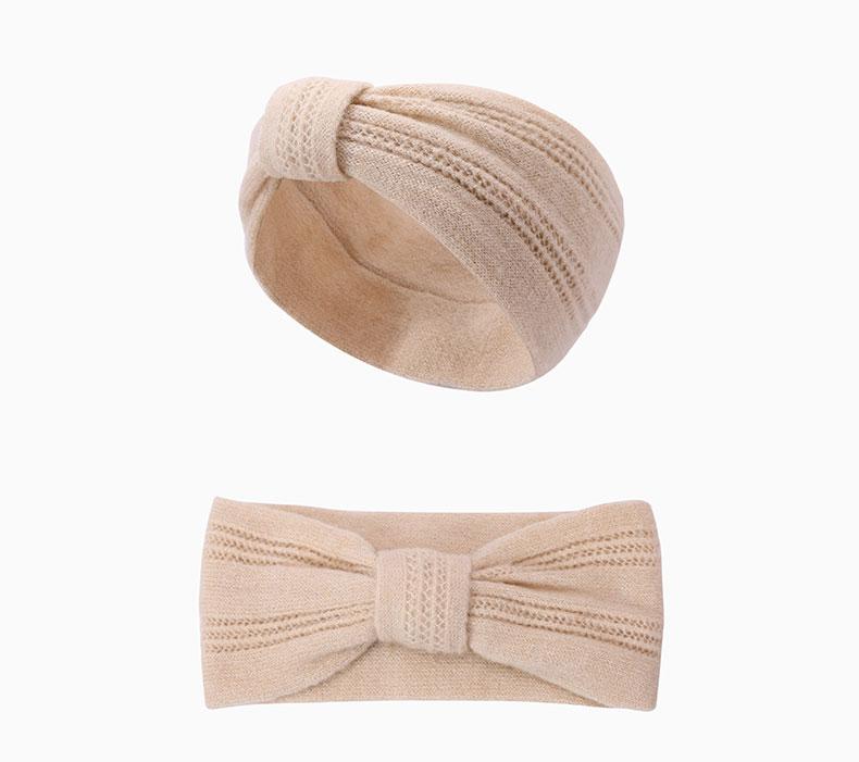 women's headbands manufacturer