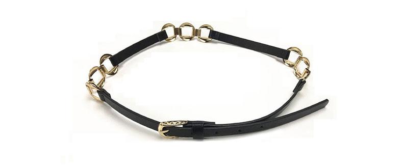 leather belt for women,leather belt for women Factory