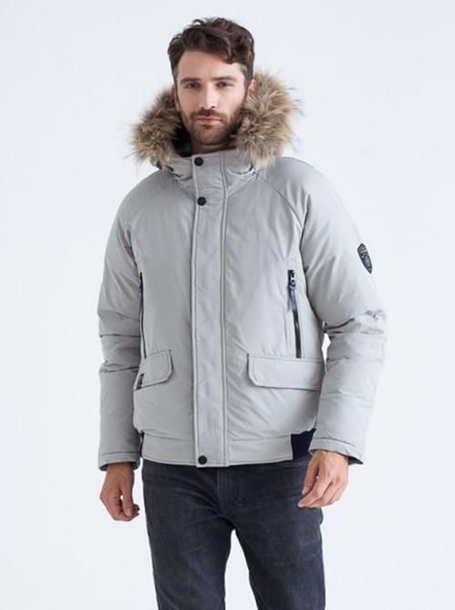 China Down Jacket Men Manufacturer