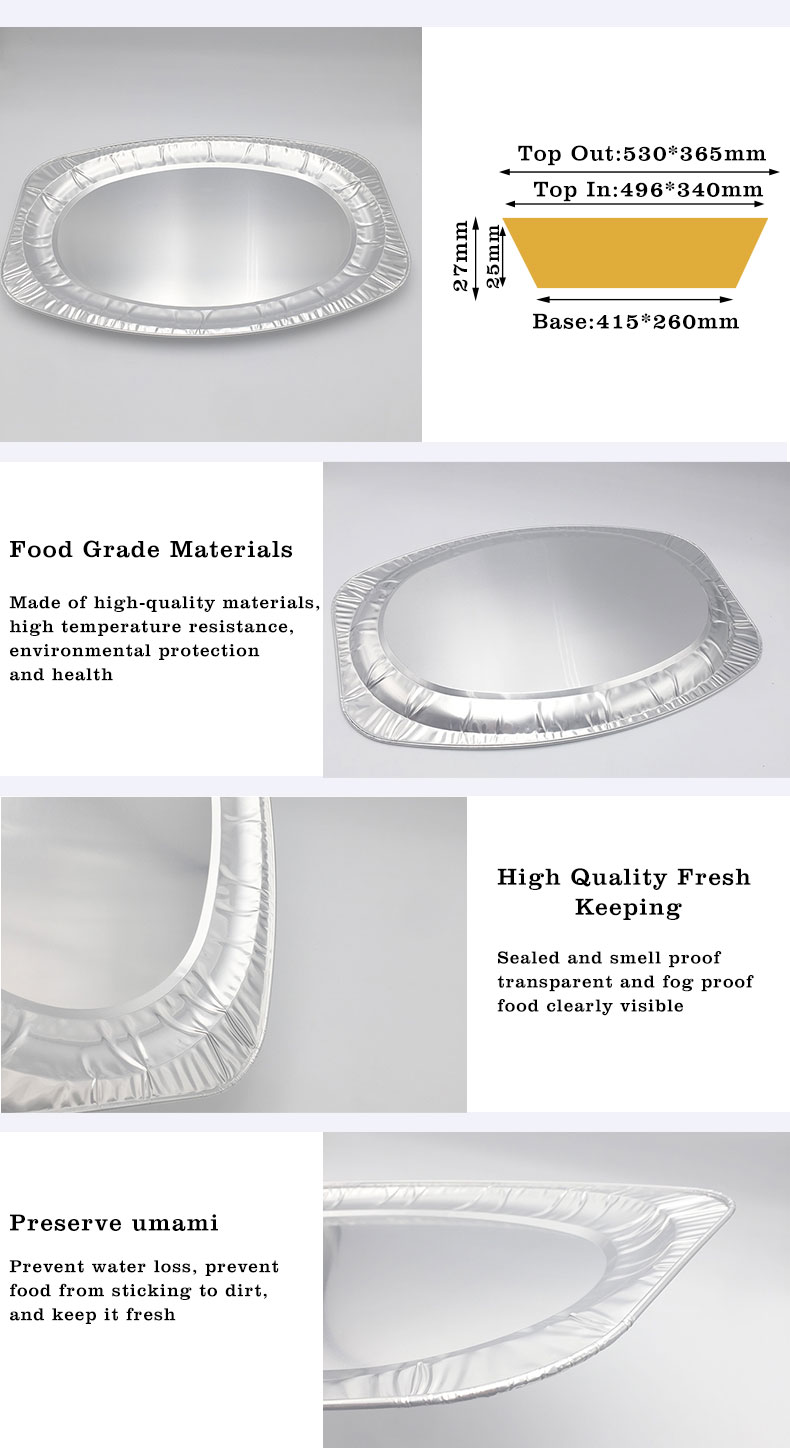 Aluminium foil tray for baking,Aluminium foil tray for baking Manufacturers