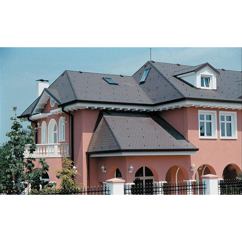 Roof Panels of various sizes